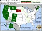 medical marijuana passed