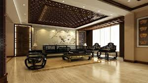 asian decor living room themed bedroom furniture factories in china oriental  bed price style ideas whole . asian decor living room bedroom ideas ...