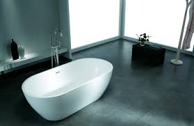 articles with modern tub doors tag charming bathtub modern photo