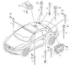 Mitsubishi Eclipse Diagram