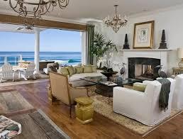wooden furniture living room designs. Top Living Room Designing Inspiration Wooden Furniture Designs
