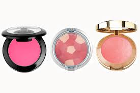 the blushes celebrity makeup artists always at the