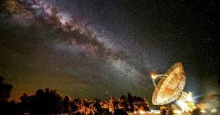 the reason we haven t found alien life be a very sad one the reason we haven t found alien life be a very sad one huffpost