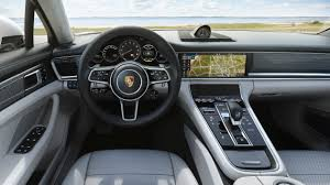 2018 porsche panamera turbo s interior. beautiful interior 34 inside 2018 porsche panamera turbo s interior l