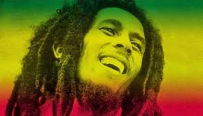 How Bob Marley Estate Still Makes Millions Every Year Even Though Awesome Ky Mani Marley Image Quotes