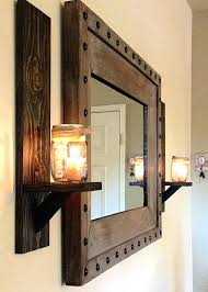 decorative wall sconces candle holders wall sconce decor decorative wall sconces candle holders also home decor