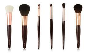 ulta makeup brushes. makeup brushes ulta 2017 · oh so glam