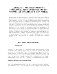 economic development of essay ba english essay economy of pacans