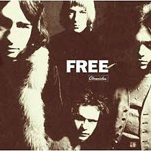 Free Foto Album Chronicles Free Album Wikipedia