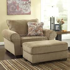 comfy reading chair plush snuggle most comfortable ever ours is grey though canada