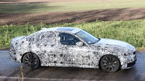 2018 bmw 3. fine 2018 2018 bmw 3 series m sport spy photo  with bmw