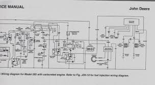 stx 38 wiring schematic wiring library pictures of stx38 wiring diagram pdf facybulka me house for