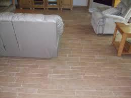 Tile For Living Rooms Fantastic Tile In Living Room Hd9i20 Tjihome