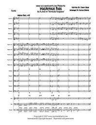 42 Big Band Jazz Pdf Charts Cd Print And Play Maynard