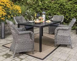 livorno chicago patio dining table sacramento outdoor club set set large size