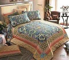 moroccan bedding king size cotton queen king size bedding bohemian designs duvet cover bed sheets moroccan bedding king size