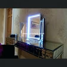 Vanity table lighting Bedroom Vanity Dressing Table With Lights Dressing Table With Lights On Mirror Designs Pertaining To Plans Vanity Vanity Dressing Table With Lights Rackeveiinfo Vanity Dressing Table With Lights Led Vanity Mirror Lights Kit For