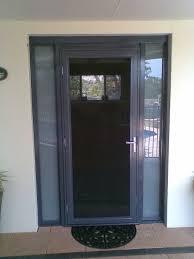 tel 0433 291 754 security door hinged baldivis mandurah
