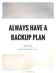 Get Back Up Quotes Fascinating 48 Back Up Quotes QuotePrism