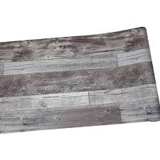 faux wood plank wallpaper rolls