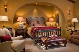 unique spanish style bedroom design. Bedroom Spanish Unique 14 Master Colonial More Style Home Style. » Design O
