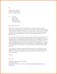 Cover Letter Finance Amusing Sample Paralegal Cover Letter With