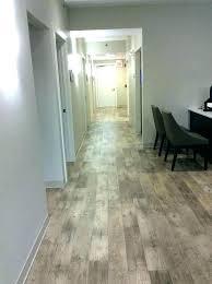 mannington vinyl flooring reviews mannington adura