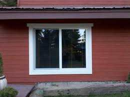 outside house window. Exellent Window Breathtaking Outside House Windows Outside House Windows For Window Handballtunisieorg