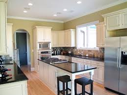 what are the pros cons of dark granite counters