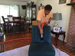 Upholstery Cleaning Northern Virginia