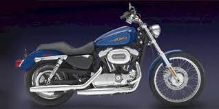 2009 harley davidson xl1200c sportster 1200 custom parts and