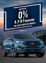 northway ford lincoln new used car