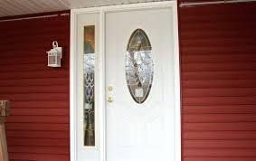 front door glass replacement uk repair houston inserts