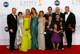 sociology essays on family sociology essays on family joint family  essays on nuclear family critical debate on nuclear family sociology essay
