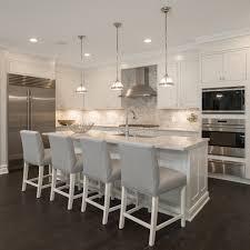 Kitchen Design 7 X 8 Spacious Living At The Ritz Carlton Residences North Hills