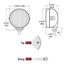 piaa 510 series ion crystal fog light kit 4 x 2 7 16 prev