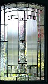 stained glass window covering stain glass window covering stained glass window coverings stained glass window panels