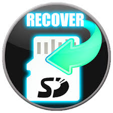 Image result for sd card recovery