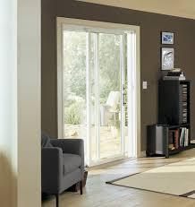 patio doors coeasp 04 067 2