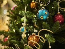 Weihnachtsland Joska Bodenmais
