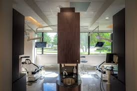 dental office design ideas dental office. Dental Office Design Competition Ideas