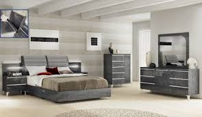 Bedrooms Inexpensive Bedroom Sets Cool Furniture Modern Bedding