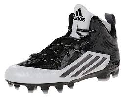 adidas 6 0 football cleats. 6.adidas performance men\u0027s crazyquick football cleat adidas 6 0 cleats