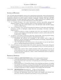 lawrence j rosselot po box 632290 littleton denver loan servicer resume