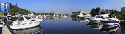 Boat Loan Calculator Utilize Boat Finance Calculator To Calculate Your Boat Loan Select
