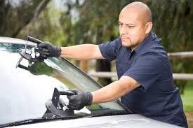 houston auto glass repair mobile repair services