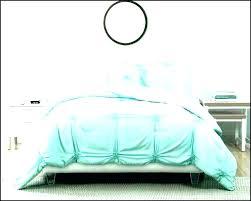 forest green duvet cover nz bedspread