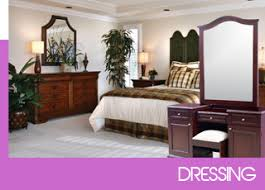 home furniture bed designs. Bed. Dressing Home Furniture Bed Designs