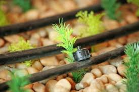 garden irrigation nj. Home Irrigation System Rockland County NY Garden Nj J