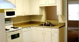 small kitchen interior design ideas